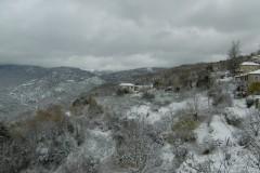 Χιόνια-29-12-2019_00001