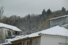 Χιόνια-29-12-2019_00004