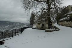 Χιόνια-29-12-2019_00005