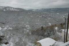 Χιόνια-29-12-2019_00008