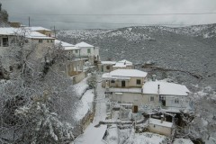 Χιόνια-29-12-2019_00009
