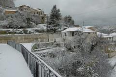 Χιόνια-29-12-2019_00010