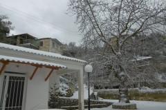 Χιόνια-29-12-2019_00012