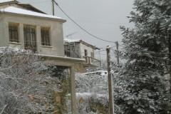 Χιόνια-29-12-2019_00013