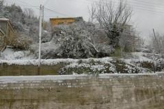 Χιόνια-29-12-2019_00014