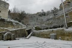 Χιόνια-29-12-2019_00015