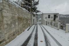 Χιόνια-29-12-2019_00016
