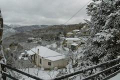 Χιόνια-29-12-2019_00018
