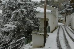 Χιόνια-29-12-2019_00019