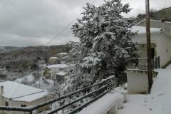 Χιόνια-29-12-2019_00020
