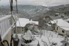 Χιόνια-29-12-2019_00021