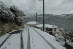 Χιόνια-29-12-2019_00022
