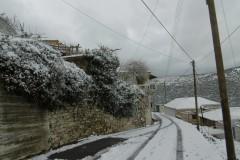 Χιόνια-29-12-2019_00023