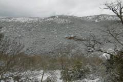Χιόνια-29-12-2019_00026