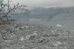Χιόνια-29-12-2019_00027