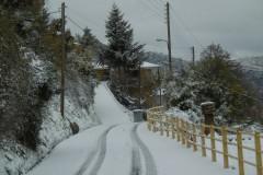 Χιόνια-29-12-2019_00028