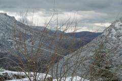 Χιόνια-29-12-2019_00029
