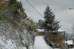 Χιόνια-29-12-2019_00030