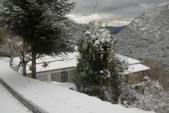 Χιόνια-29-12-2019_00032