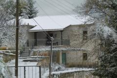 Χιόνια-29-12-2019_00033