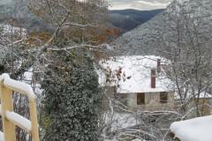 Χιόνια-29-12-2019_00034