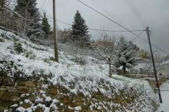 Χιόνια-29-12-2019_00035