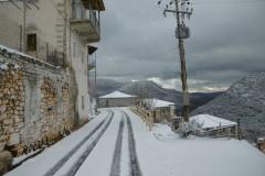 Χιόνια-29-12-2019_00036