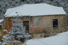 Χιόνια-29-12-2019_00038