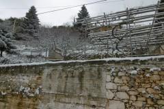 Χιόνια-29-12-2019_00039