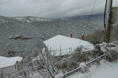Χιόνια-29-12-2019_00042