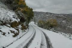 Χιόνια-29-12-2019_00043