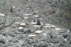 Χιόνια-29-12-2019_00044