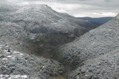 Χιόνια-29-12-2019_00045