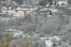 Χιόνια-29-12-2019_00047