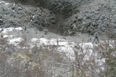 Χιόνια-29-12-2019_00048