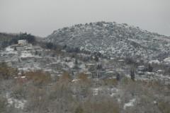 Χιόνια-29-12-2019_00049