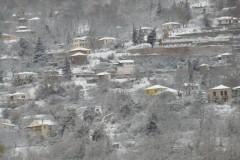 Χιόνια-29-12-2019_00050