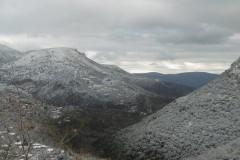 Χιόνια-29-12-2019_00054