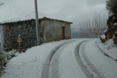 Χιόνια-29-12-2019_00056