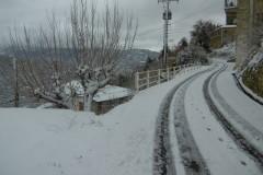 Χιόνια-29-12-2019_00057