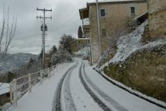 Χιόνια-29-12-2019_00058
