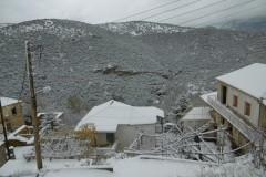 Χιόνια-29-12-2019_00059