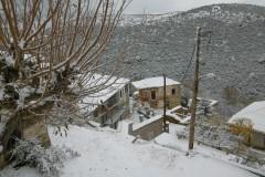 Χιόνια-29-12-2019_00060