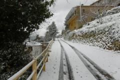 Χιόνια-29-12-2019_00061