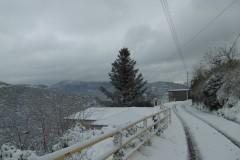 Χιόνια-29-12-2019_00062