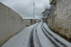 Χιόνια-29-12-2019_00063