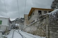 Χιόνια-29-12-2019_00066