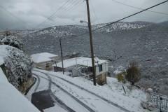 Χιόνια-29-12-2019_00067