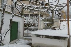 Χιόνια-29-12-2019_00069