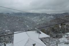 Χιόνια-29-12-2019_00071